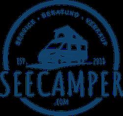 seecamper.com